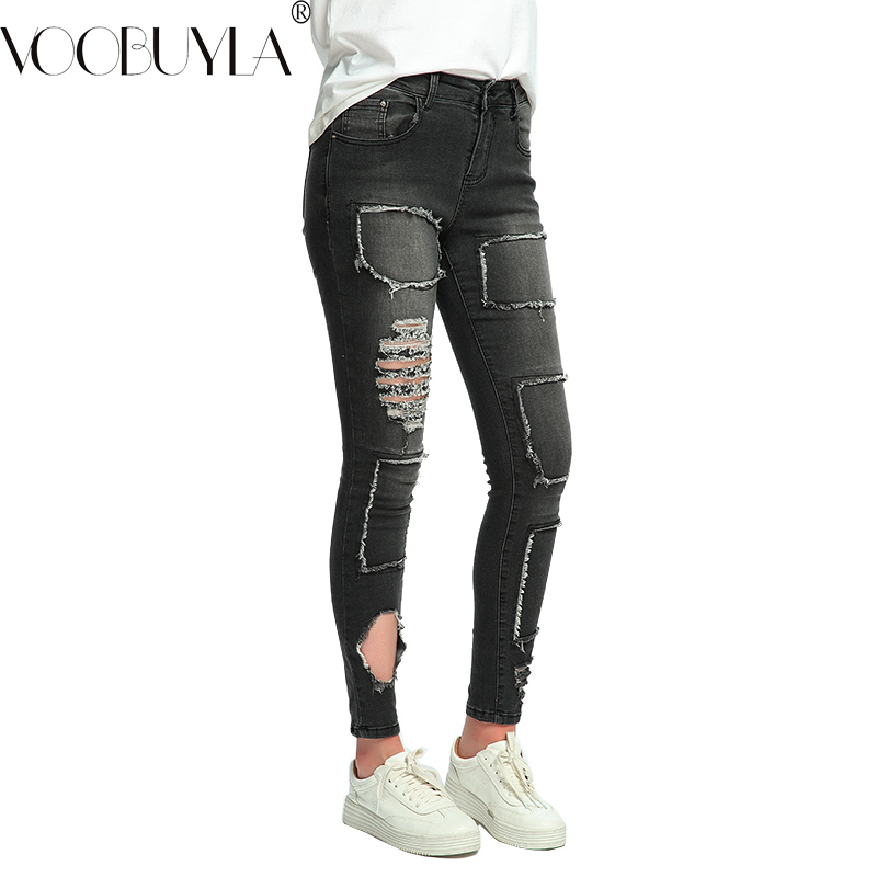 Popular Faded Skinny Jeans-Buy Cheap Faded Skinny Jeans lots from ...