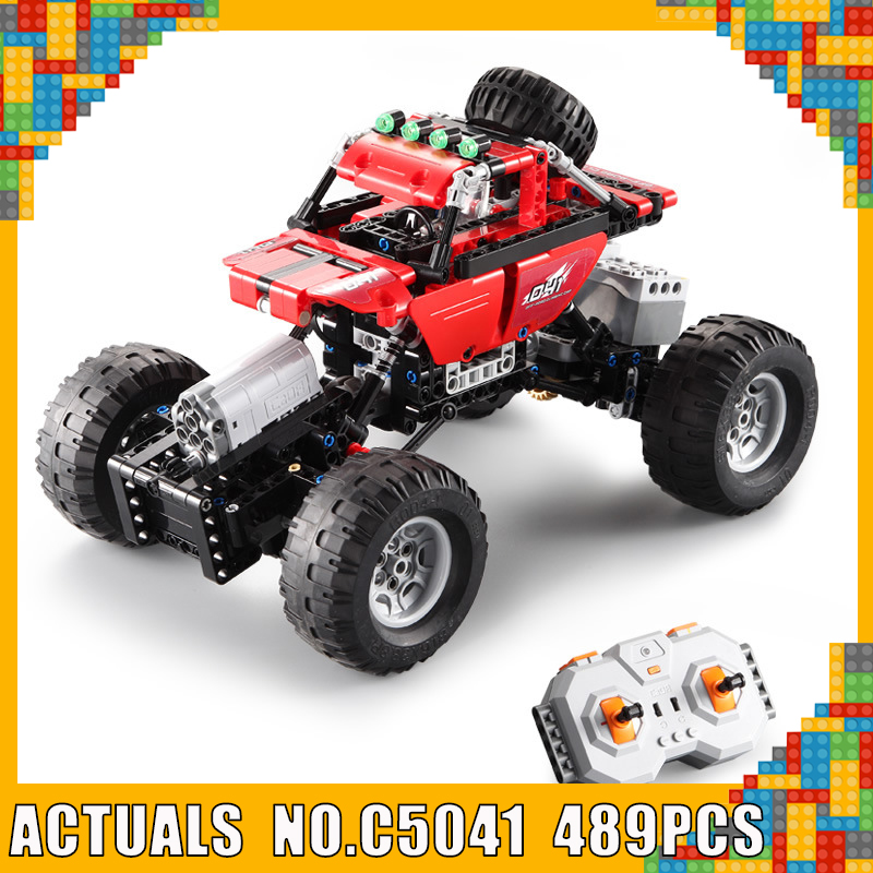 2019 Legoingly Technic Series Defender RC Car Model sports car SUV DIY Building Block Car Brick Toys For Children Gifts Boy Girl2019 Legoingly Technic Series Defender RC Car Model sports car SUV DIY Building Block Car Brick Toys For Children Gifts Boy Girl