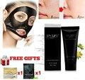 Navio purificação máscara purificante Ance Blackhead treament remover Tearing estilo para cuidados com a pele máscara Facial 40 g