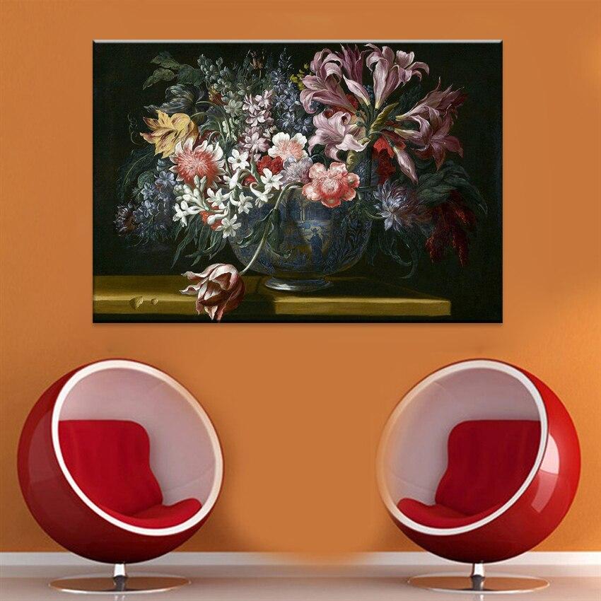 venta de pared cuadros para dormitorio sala de estar de la lona imprime pintura al
