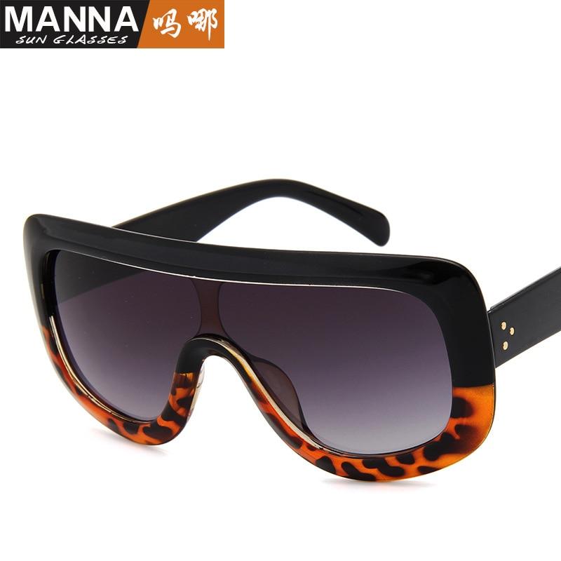 2018 новый стиль, retroglasses Мода цветок дамы солнцезащитные очки 15857 Ретро Джокер очки останов 99