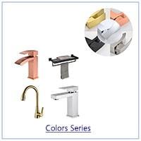color series-200