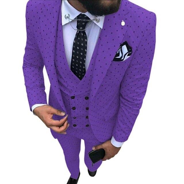 2019-hommes-Poika-dot-costume-3-pi-ces-dernier-manteau-pantalon-conceptions-encoche-revers-Tuxedos-gar.jpg_640x640 (6)