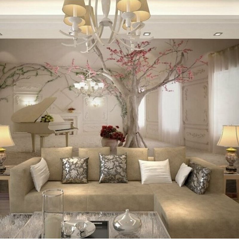 online buy wholesale 3d wall murals from china 3d wall contemporary wall murals related keywords amp suggestions