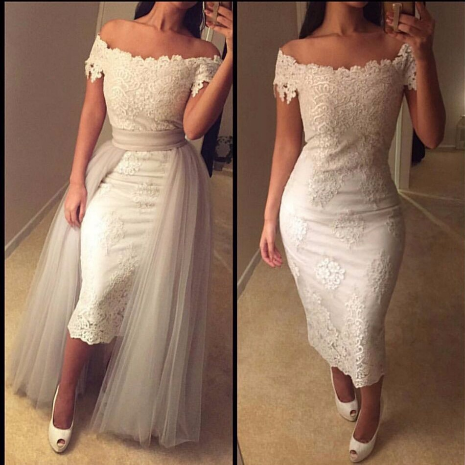 Buy Wedding Dresses Online In South Africa
