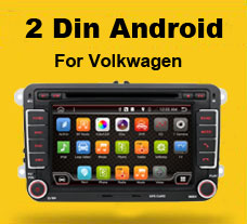 Bosion VW Malaysian Wifi 7