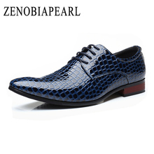 ZENOBIAPEARL Men's Flats Shoes Plus Slip-on Bullock Tassel Man Oxfords Driving Shoes Mens Casual Shoes Luxury Men Shoes