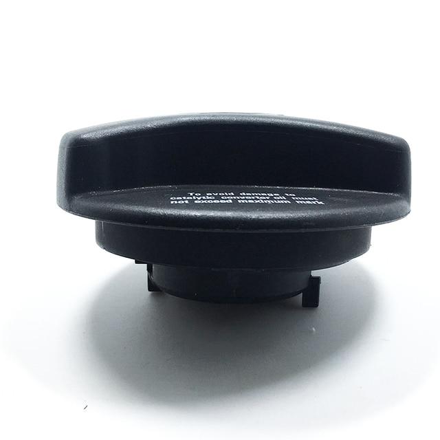 High-quality Oil Cap Engine Fuel Tank  For Passat B5 2.8 V6 Audi A6 C5 A4 B6  078 103 485 F 078 103 485 B 078 103 485 D 4