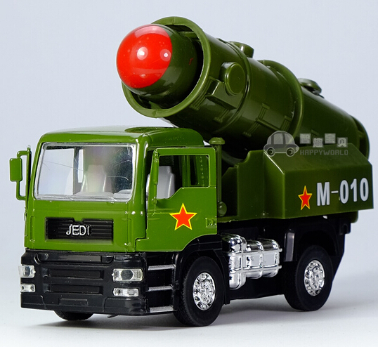 ���gift For Baby 1pc 1pc 1 32 14cm M 010 Heavy Missiles