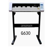 G630 Ширина 63 см Профессиональный 3M Светоотражающие режущий плоттер пленки светящиеся наклейки самоклеющиеся плоттер для стикеров для рекла
