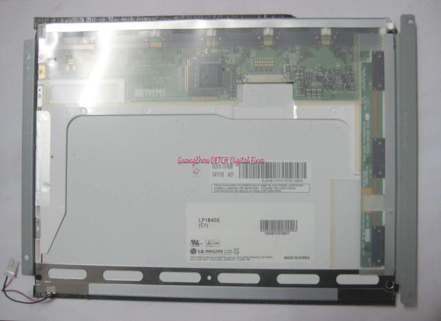 10.4-inch LP104S05 (C1) tela LCD