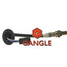 For 1996 1997 KIA Sephia 1.8L Oxygen Sensor GL-24140 234-4140 BP3D-18-861 BP3D-18-8619U  BPD4-18-861