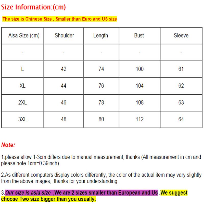 PU Leather Jacket Men Long Wool Stand Collar Coats Mens Leather Motocycle Jackets Overcoat Trench Parka jaqueta de couro