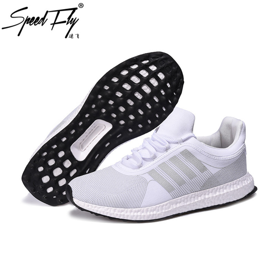 on sale Cheap Adidas Ultra Boost For Sale Philippines Find Brand New