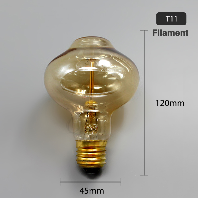 Lâmpadas Incandescentes lâmpada de vidro luzes Aplicação : Engenharia, ao ar Livre/exterior, interior / Interno, profissional, comercial, vela