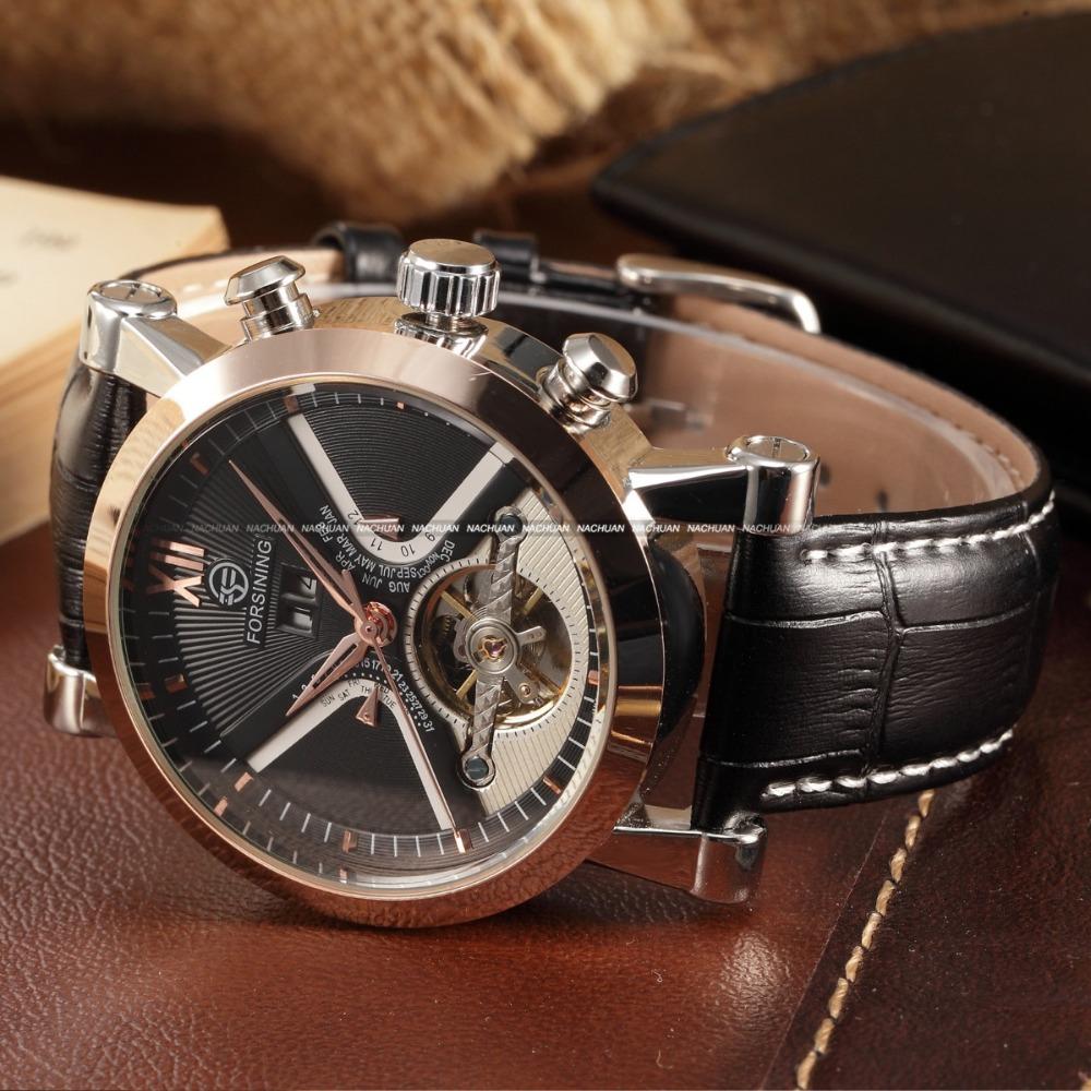 Classic-Tourbillon-Wrap-Mens-Watches-Top-Brand-Luxury-Automatic-Watch-Golden-Case-Calendar-Male-Clock-Black (5)