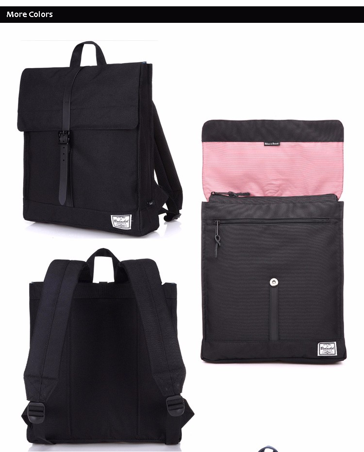 city backpack (12)