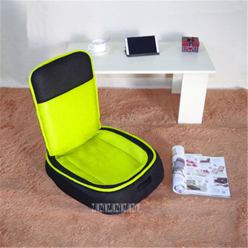 Simple Folding Notebook Table Steel Pipe MDF Board Standing Laptop Desk Portable Adjustable Bed Sofa Computer Studying Tablec