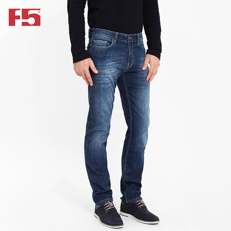 [Available from 10.11] F5 Blue denim  str.w.medium285019 available from 10 11 dc cycling jersey edyft03274 kvj1