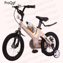 1Pcs A Set Mountain Children Bike Bicycle cool style(China)