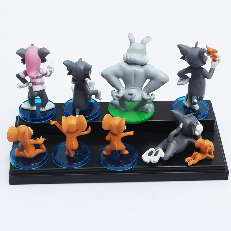 Tom and jerry christmas gifts games
