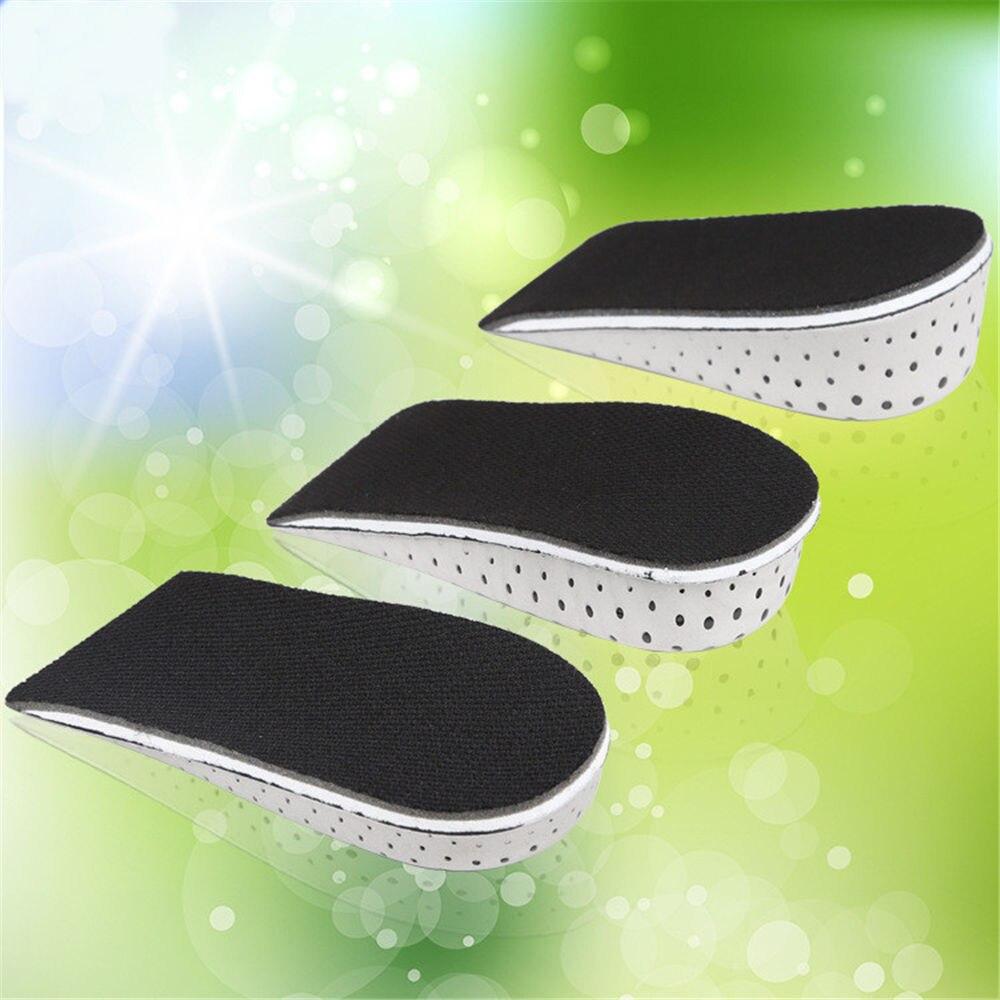 Air Cushion Insoles Shoes