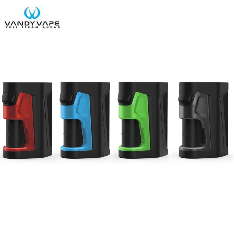 vandy vape pulse dual 200w vandyvape pulse dual squonk box. Black Bedroom Furniture Sets. Home Design Ideas