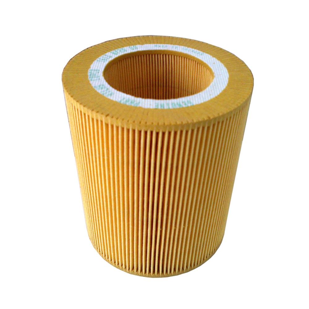 Air Compressor Services ACS-6211473900 Chicago Pneumatics Air Filter Replacement