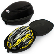 Cycling Helmet Bag or Bicycle Helmet Bag for Mountain/Rode Bike Helmet Bag About 0.385g