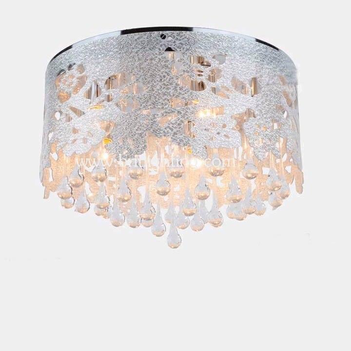 Modern Fluorescent Light Contemporary Kitchen Ceiling Lamps