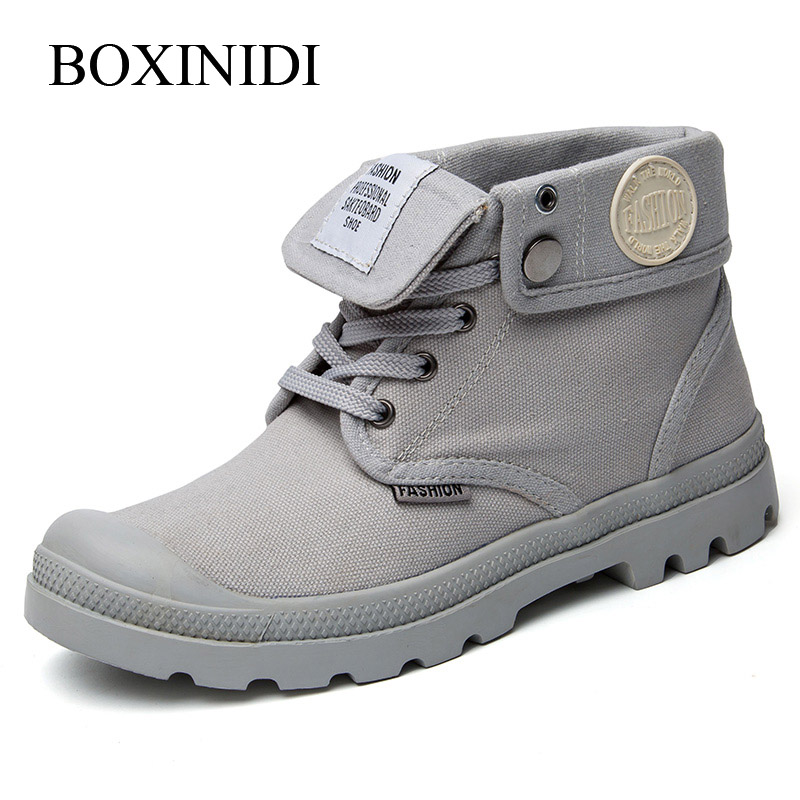 Online Get Cheap Mens Boots Wide -Aliexpress.com | Alibaba Group