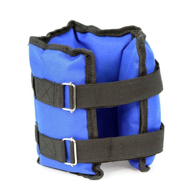 1 5kg Sand Putees Heavy Sandbag Training Weight Bearing Bag Sanda And Running Dedicated Hongdolph