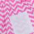 Traje Sin Mangas de los Bebés del niño Oscilación Superior Rizó los Bloomers de Estilo Honda Algodón Set de Ropa de Verano de Rayas 3 unids Traje 0-2year