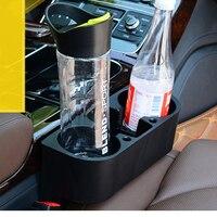 Dongzhen Cup Holder Drink Holder Car Beverag Plastic Universal Cup Holder Automobile Car Mount Cup Holders