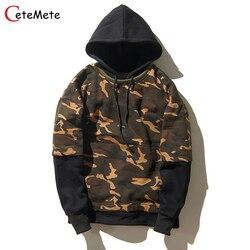 2017 fashion brand clothing hoodies men hombre sweatshirt hoodie male sweatshirts camouflage casual mens hoodies cool.jpg 250x250