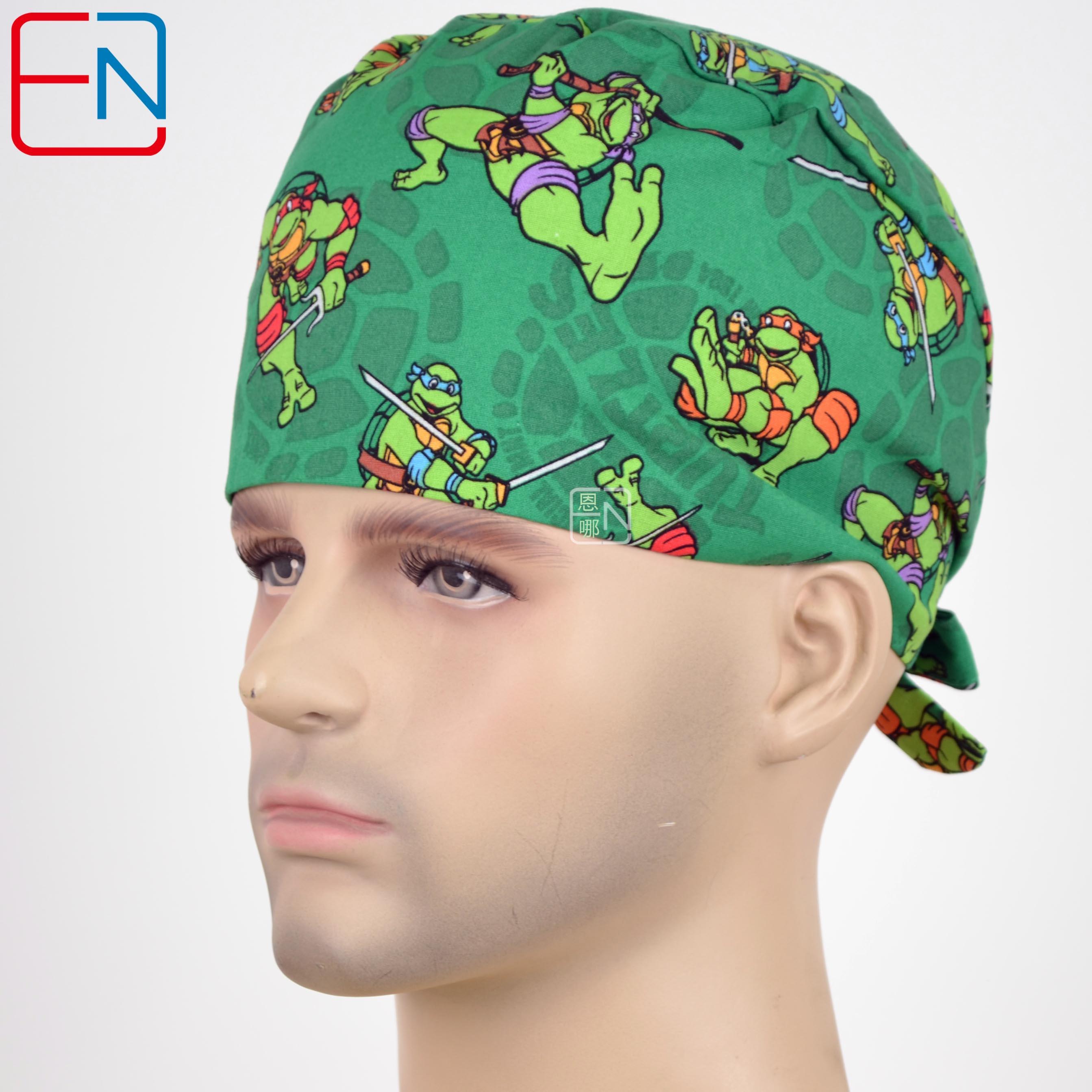 Surgical Caps Surgery Cap  Surgical Hats Medical Caps For Men And Men Scrub Caps
