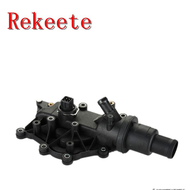 RENAULT MEGANE SCENIC 1.4 1.6 RADIATOR NEW