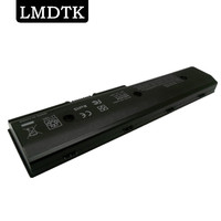 Wholesale New Laptop Battery For Hp 671567 831 HSTNN LB3P HSTNN YB3N LB3NLB3P MO06 MO09 TPN