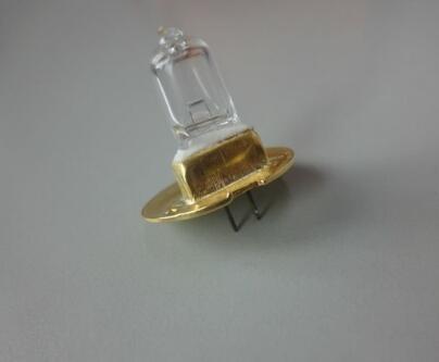20 pz TOPCON 6V20W lampada a fessura topcon SL 1E, 2E, 3E, 4E, 7E 7388 DHL LIBERA il TRASPORTO