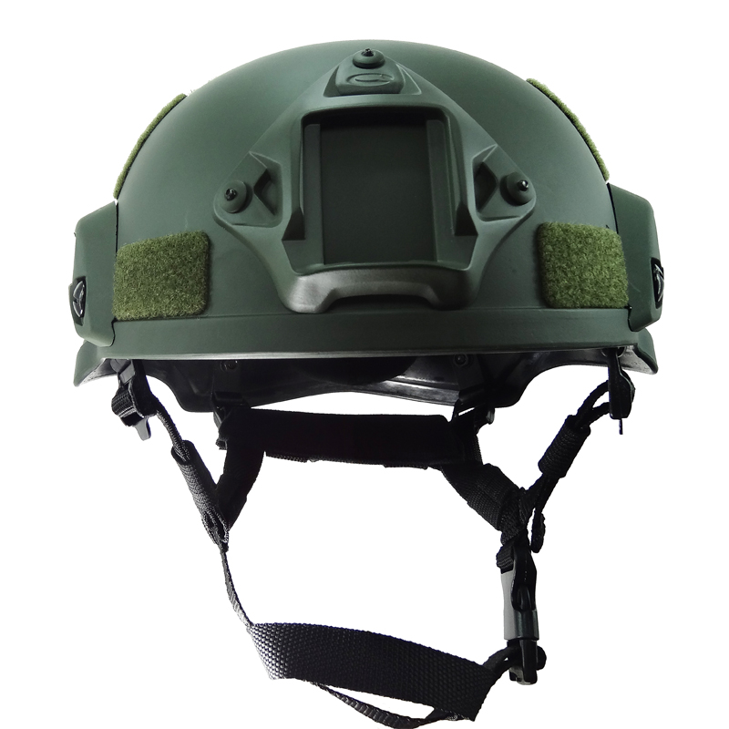 Mich 2002 Helmet Tactical Army Combat Head Equipment Airsoft Wargame Paintball Helmet Military Movie Prop mich 2000 military tactical airsoft paintball helmet wargame dear movie prop cosplay