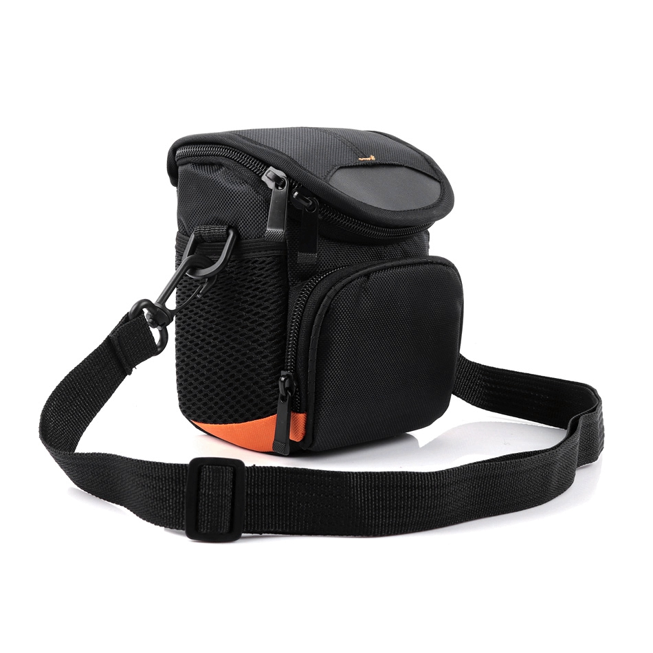Hairy Camera Case Cover Bag Nikon Pix L100 L120 L110 L310 L340 L810 P100 P90 J1 Nikon Pix L100 Battery Nikon Pix L100 Photos dpreview Nikon Coolpix L100