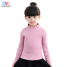 3f7ad2d3c Buy brand turtleneck sweater kids and get free shipping on ...