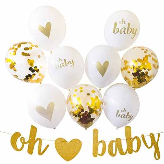 Detail Feedback Questions About Baby Shower Party Decorations It S