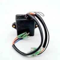 66M 85540 01 CDI For Yamaha Parsun Outboard Motor 15HP F15A 4 Stroke