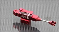GTB Racing baja 2013 new hydraulic brake master pump