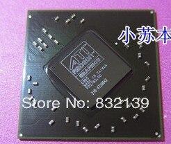 216-0729042 216 0729042 chips 100% new and original IC CPU BGA  100% new ati 216 0728018 216 072018 new bga ic chips 2016year
