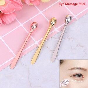 Mini Eye Massage Device Pen Ty