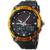 SKMEI 2016 Esportes Homens Relógios de ENERGIA SOLAR Digital LED Relógio de Quartzo Vestido Ao Ar Livre Solar À Prova D' Água 5ATM Relógios Relógio Militar