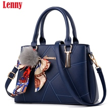 Frauen tasche mode 2016 luxus handtaschen frauen berühmte designer-marke umhängetaschen frauen handtaschen aus leder frauen messenger bags H33