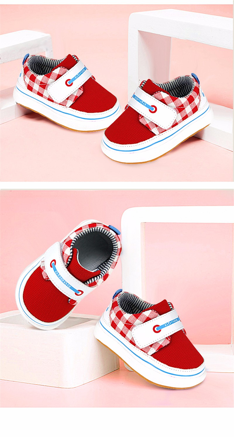 Baby Casual Shoes (27)